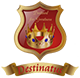 Destinatus Private School / Privaatskool