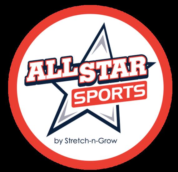 Programmes All Star Sports